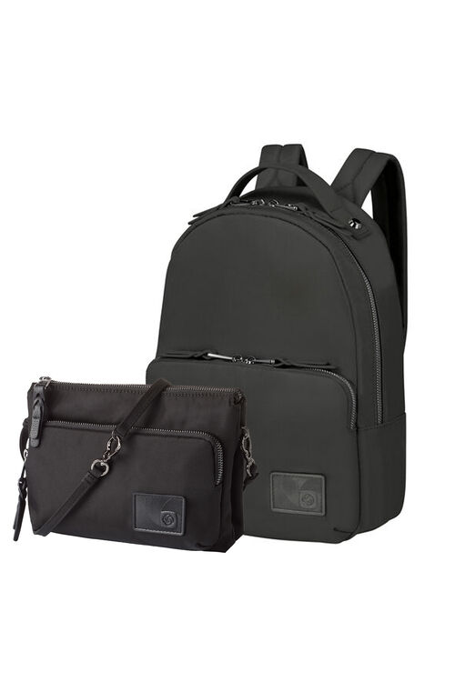 Exclusive Yourban Backpack Set
