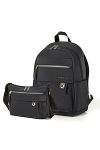 Exclusive Aydin Backpack Set