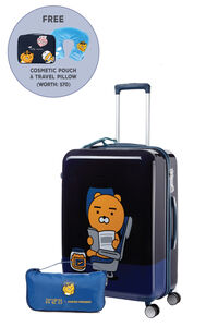 KAKAO FRIENDS 2 Ryan 55cm/20inch Set