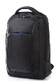Samsonite Ikonn Laptop Backpack II Black small | Samsonite
