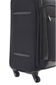 Samsonite Vigon Mobile Office Spinner 55cm/20inch Black small | Samsonite