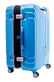 Samsonite Tru-Frame Spinner 76cm/28inch FR Aqua Blue small | Samsonite