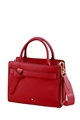 Samsonite My Samsonite Mini Bag Scarlet Red small | Samsonite