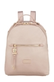Samsonite Karissa Backpack S Old Rose small | Samsonite
