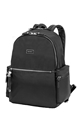 "Samsonite Karissa Backpack 15.6"" Black  small 