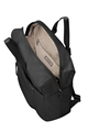 Samsonite Move 2.0 Backpack L Black small | Samsonite