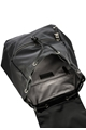 Samsonite Karissa Backpack 1 Pocket Black small | Samsonite