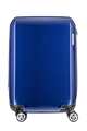 Samsonite Arq Spinner 55cm/20inch Cobalt Blue small | Samsonite