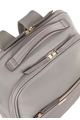 "Samsonite Zalia SPL Backpack 14.1"" Taupe small 