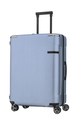 Samsonite Evoa Spinner 69cm/25inch Ice Blue small | Samsonite