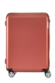 Samsonite Arq Spinner 69cm/25inch Matte Copper small | Samsonite