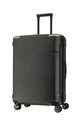 Samsonite Evoa Spinner 69cm/25inch Brushed Black small | Samsonite