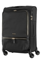 Samsonite Belinda Spinner 55cm/20inch Black  small | Samsonite