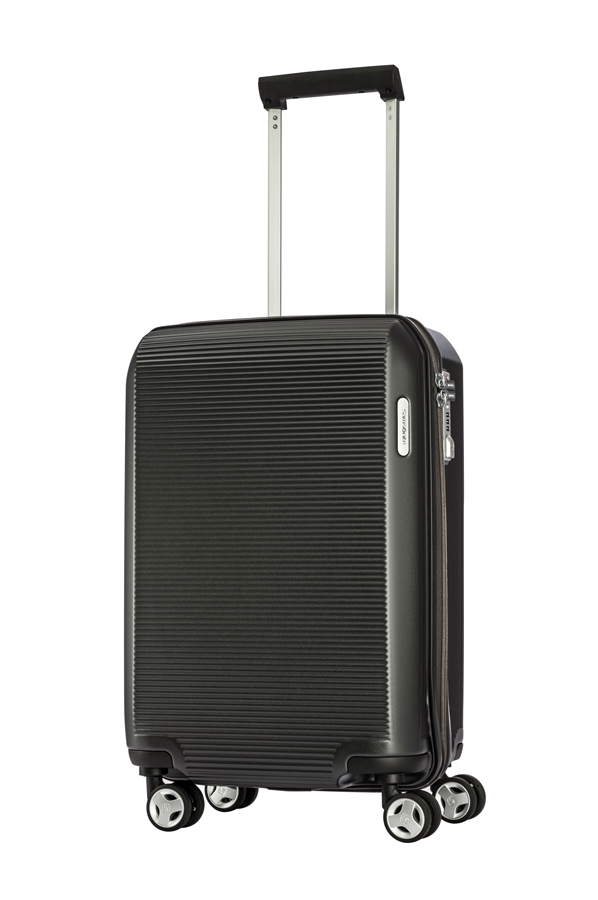 Samsonite Arq Spinner 55cm/20inch Matt Graphite large | Samsonite