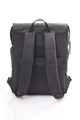 Samsonite Zalia SPL Backpack Black small | Samsonite