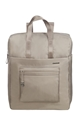 Samsonite Move 2.0 Backpack L Taupe small | Samsonite
