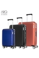 Samsonite Arq Spinner 75cm/28inch Cobalt Blue small | Samsonite