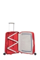 Samsonite S'Cure Spinner 55cm/20inch Crimson Red small | Samsonite