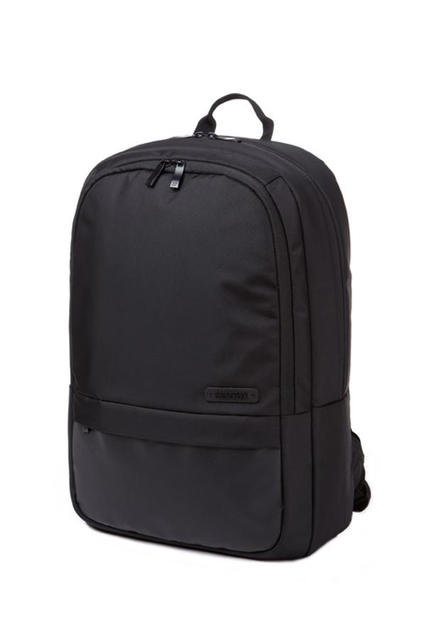American Tourister Scholar Backpack 1 Samsonite Sg