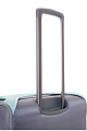American Tourister Air Shield Spinner 71cm/26inch Exp TSA