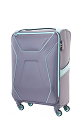 American Tourister Air Shield Spinner 82cm/31inch Exp TSA