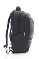 American Tourister Logix Backpack 02