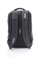 American Tourister Insta Backpack 01