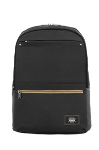 American Tourister Blook Backpack 02