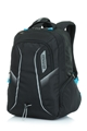 American Tourister Acro+ Backpack 01 A