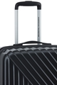 American Tourister Air Force+ 79cm/29inch Exp TSA