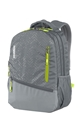 American Tourister Songo+ Backpack 4 A