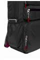 American Tourister Tango+ Backpack 4 A