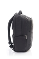 American Tourister Logix Backpack 01