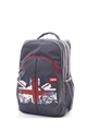 American Tourister Zook Backpack 01