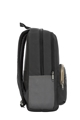 American Tourister Blook Backpack 01