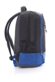 American Tourister Zook Backpack 02