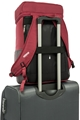 American Tourister Blook Backpack 03