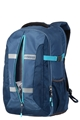 American Tourister Magna Backpack 01
