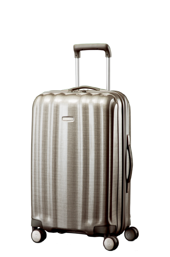 Samsonite Black Label Cubelite Spinner 55cm/20inch Cabin