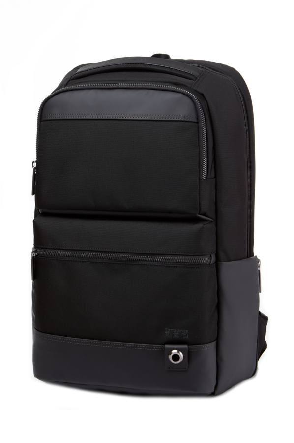 Samsonite Red Taeber Backpack