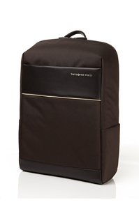 Samsonite RED Tielonn Backpack
