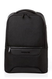 Samsonite Red Brocas Backpack
