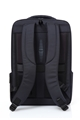 Samsonite RED Kleve Backpack M