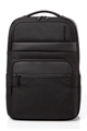 Samsonite Red Grabel Backpack