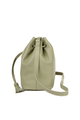 Lipault Plume Elegance New Bucket Bag