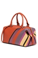Lipault Special Edition Bowling Bag