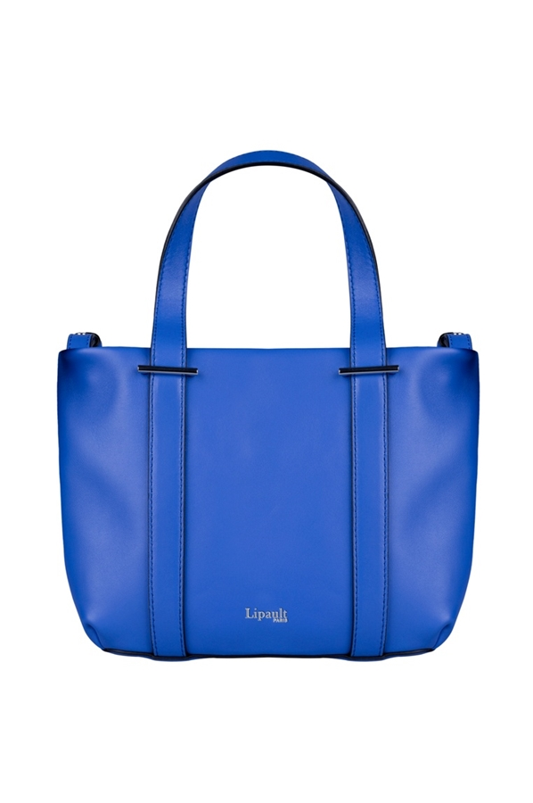Lipault By The Seine Nano Tote Bag
