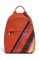 Lipault Special Edition Round Backpack S
