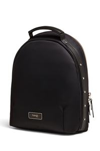 Lipault Business Avenue Backpack S