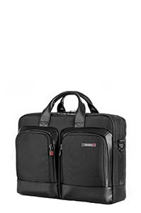 SEFTON Bailhandle M TCP  size | Samsonite
